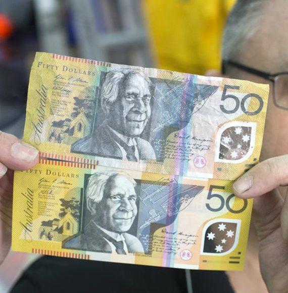 buy-counterfeit-money-paper